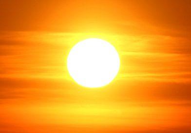 """IVAN SOČE: Sonce, melanom in vitamin D – zdravniške in industrijske """"resnice"""""""