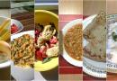 Nasveti in preprosti recepti za pripravo veganske brezglutenske hrane. Za doma ali v restavracijah.
