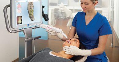 Se zanimate za nevidni zobni aparat in brezplačne zobozdravstvene storitve? ZoboEstetika vabi v Trebnje na dan odprtih vrat