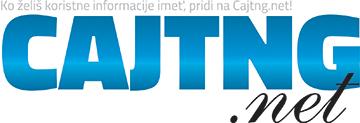 Cajtng.net