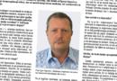 Igor Ogorevc: »Dejstvo je, da zdravnik ni odgovoren za pacientovo zdravje!«