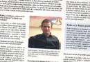Rajko Stropnik: »V Sloveniji imamo dovolj zemlje za pridelavo kvalitetne rastlinske hrane!«